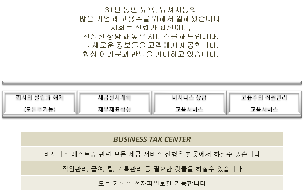 korean-ads